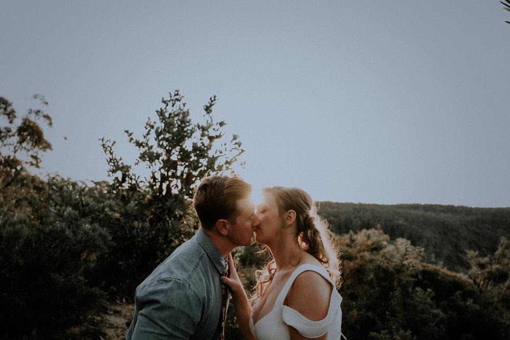 Sara & Todd Elopement -- KINGS & THIEVES ELOPEMENT WEDDING PHOTOGRAPHERS183.jpg