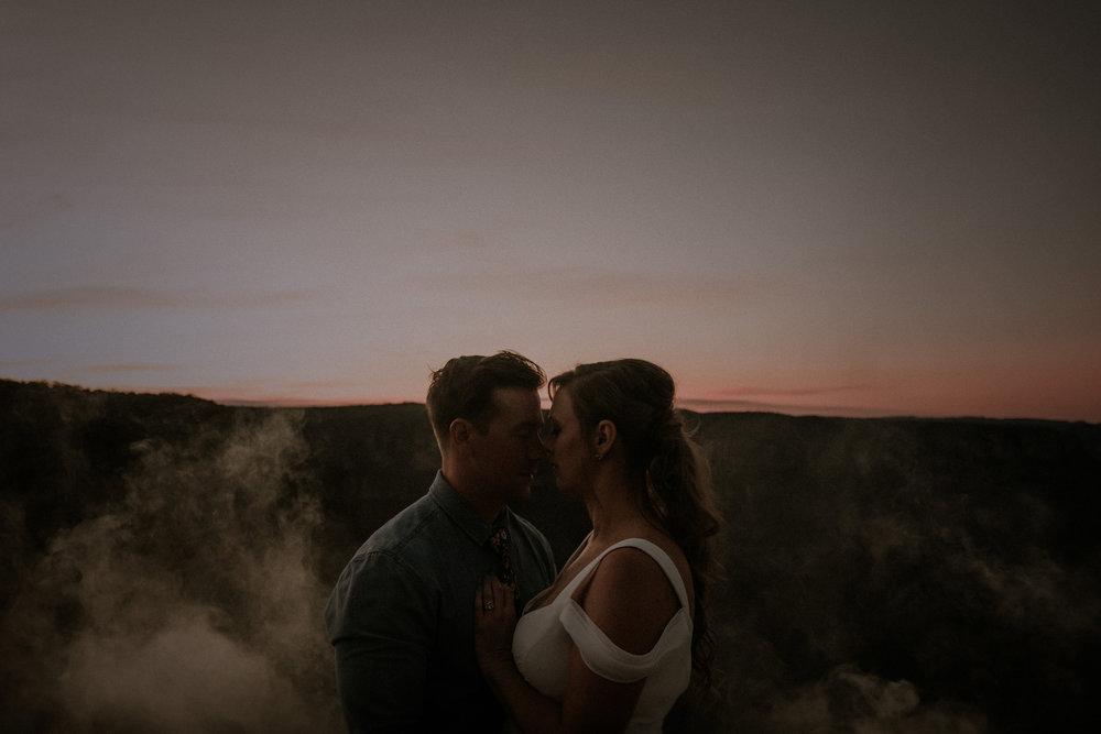 Sara & Todd Elopement -- KINGS & THIEVES ELOPEMENT WEDDING PHOTOGRAPHERS200.jpg