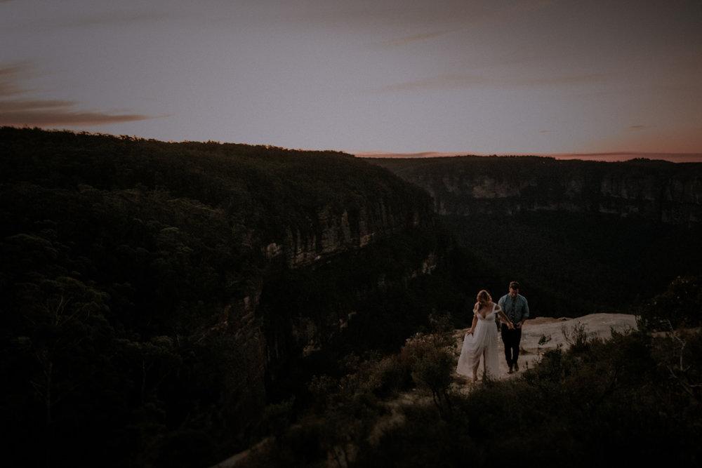 Sara & Todd Elopement -- KINGS & THIEVES ELOPEMENT WEDDING PHOTOGRAPHERS219.jpg