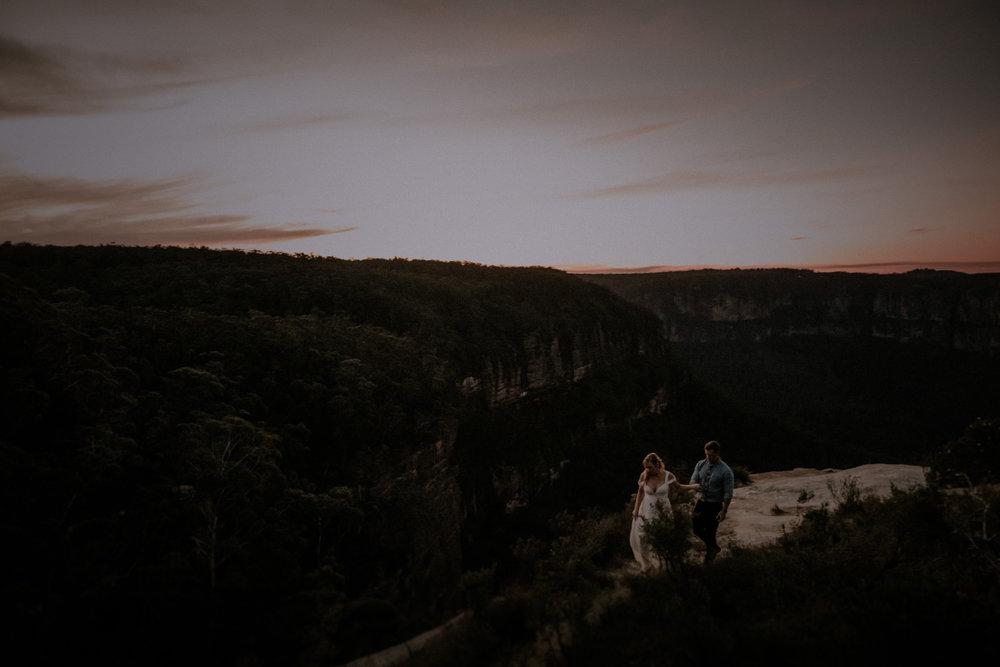 Sara & Todd Elopement -- KINGS & THIEVES ELOPEMENT WEDDING PHOTOGRAPHERS220.jpg