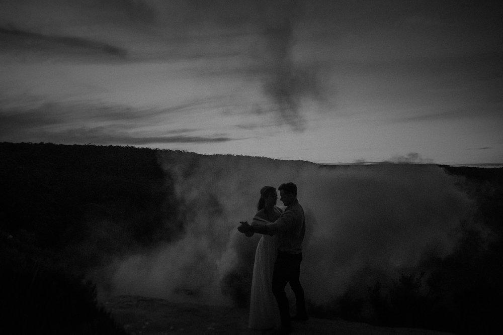 Sara & Todd Elopement -- KINGS & THIEVES ELOPEMENT WEDDING PHOTOGRAPHERS223.jpg