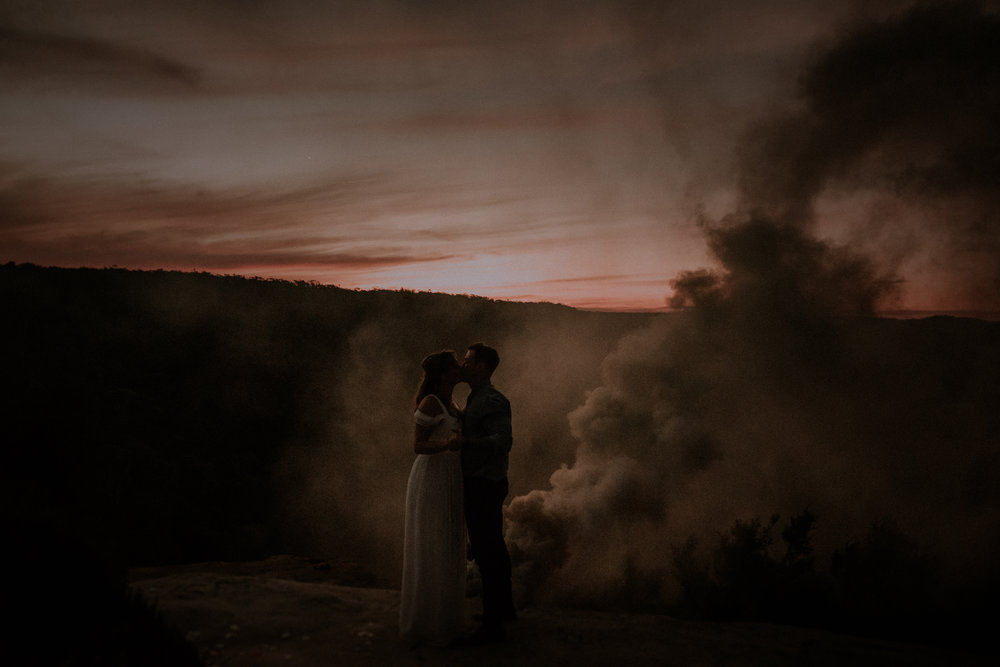 Sara & Todd Elopement -- KINGS & THIEVES ELOPEMENT WEDDING PHOTOGRAPHERS224.jpg