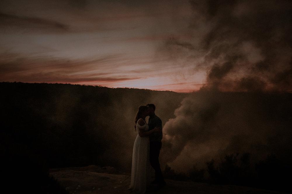 Sara & Todd Elopement -- KINGS & THIEVES ELOPEMENT WEDDING PHOTOGRAPHERS226.jpg