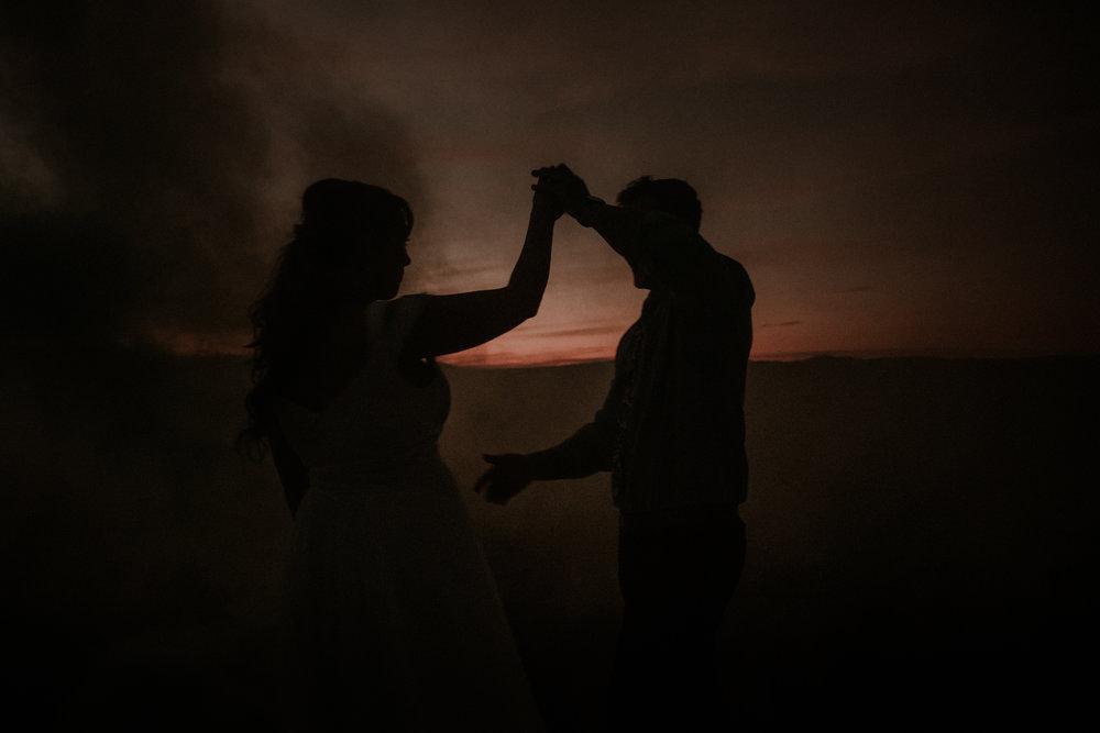 Sara & Todd Elopement -- KINGS & THIEVES ELOPEMENT WEDDING PHOTOGRAPHERS232.jpg