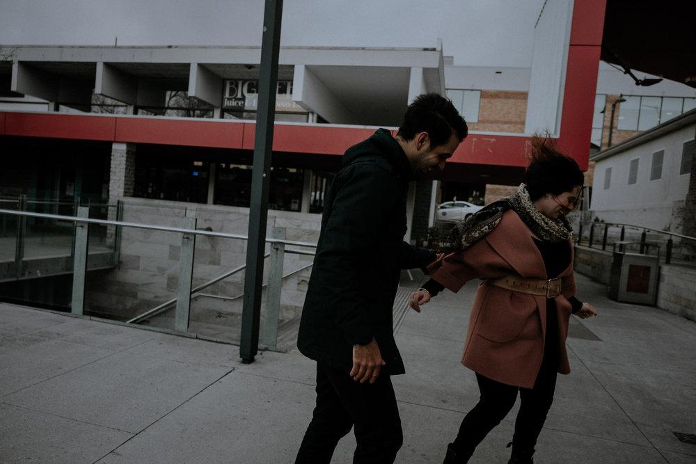 s_j_lovers engagement_kings _ thieves_insta (345 of 1302).jpg
