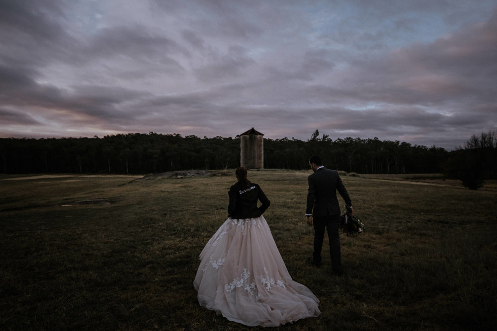 g_c wedding - kings _ thieves elopement wedding photography - blog 73.jpg