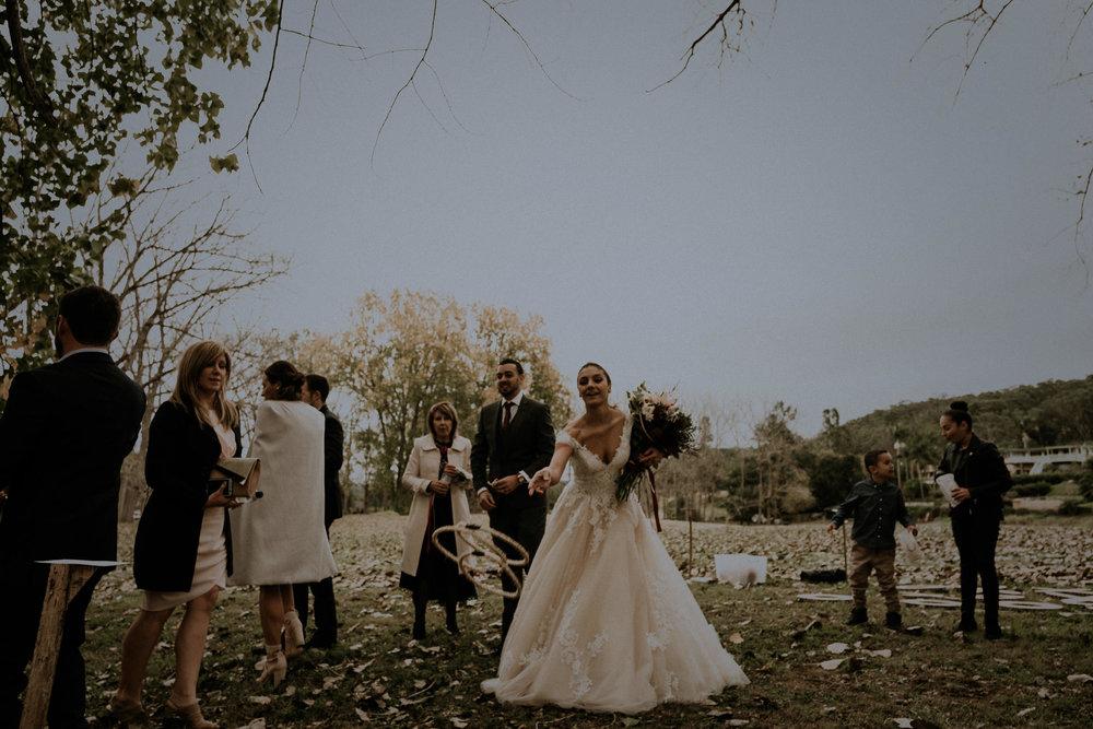 g_c wedding - kings _ thieves elopement wedding photography - blog 63.jpg
