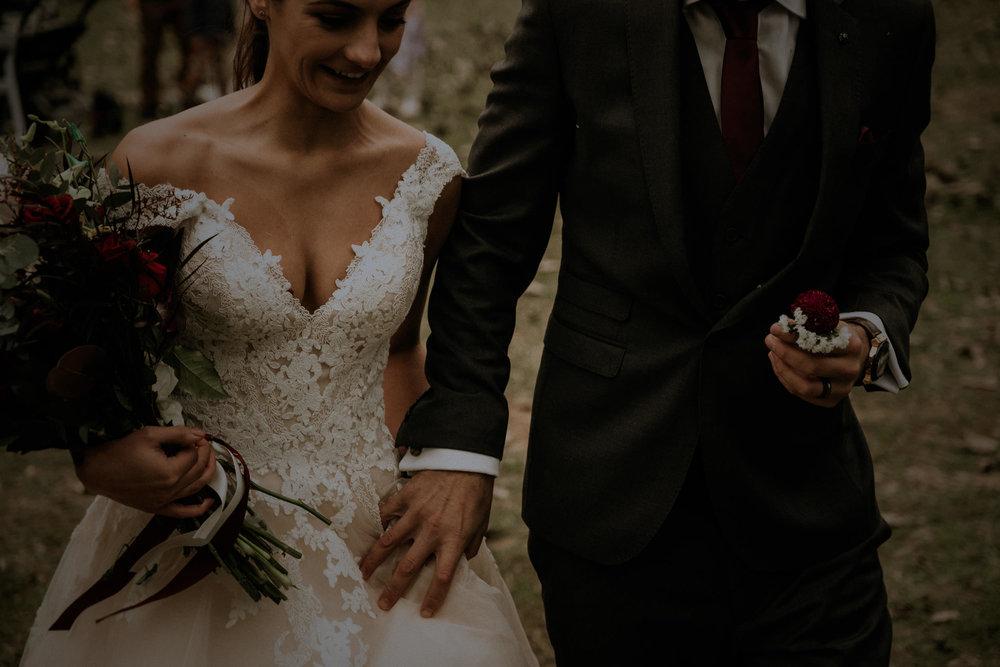 g_c wedding - kings _ thieves elopement wedding photography - blog 60.jpg