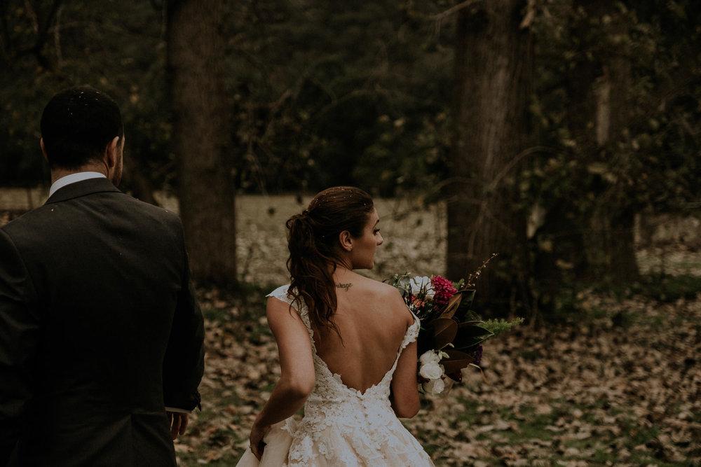 g_c wedding - kings _ thieves elopement wedding photography - blog 61.jpg