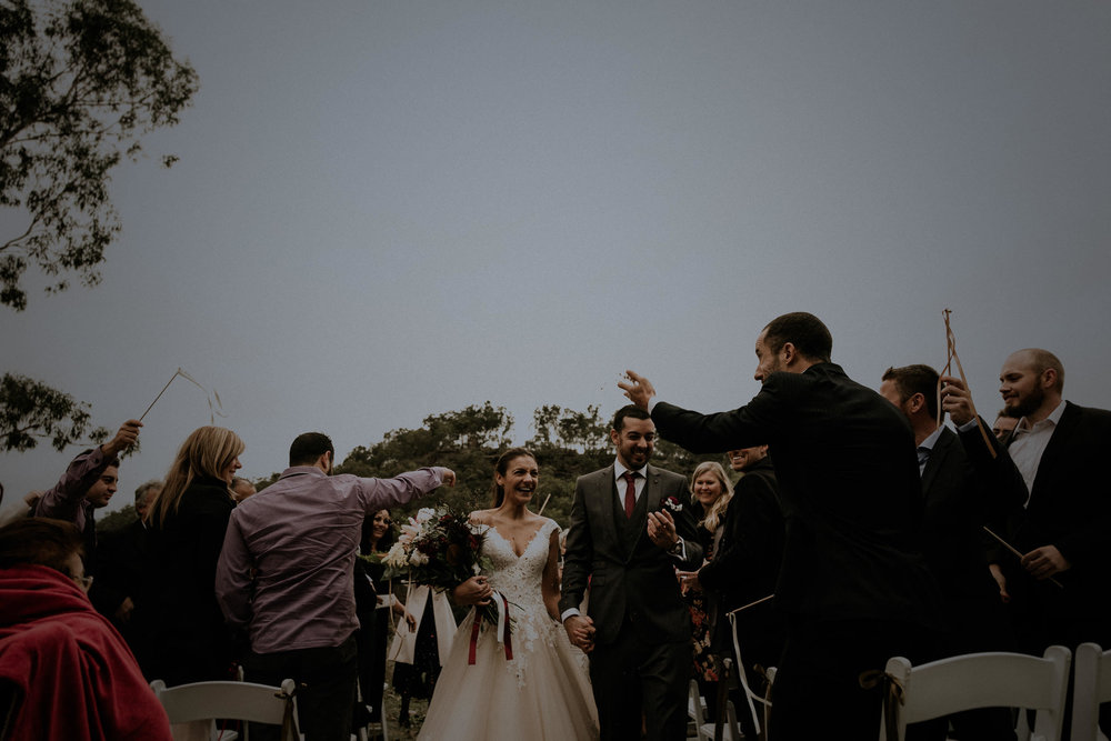 g_c wedding - kings _ thieves elopement wedding photography - blog 57.jpg