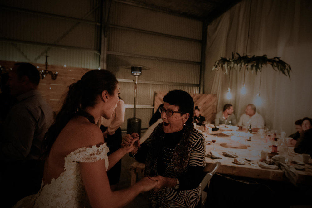 g_c wedding - kings _ thieves elopement wedding photography - blog 131.jpg