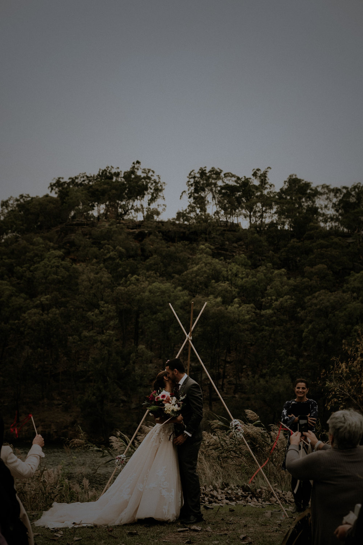 g_c wedding - kings _ thieves elopement wedding photography - blog 52.jpg