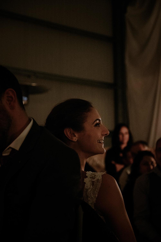 g_c wedding - kings _ thieves elopement wedding photography - blog 128.jpg