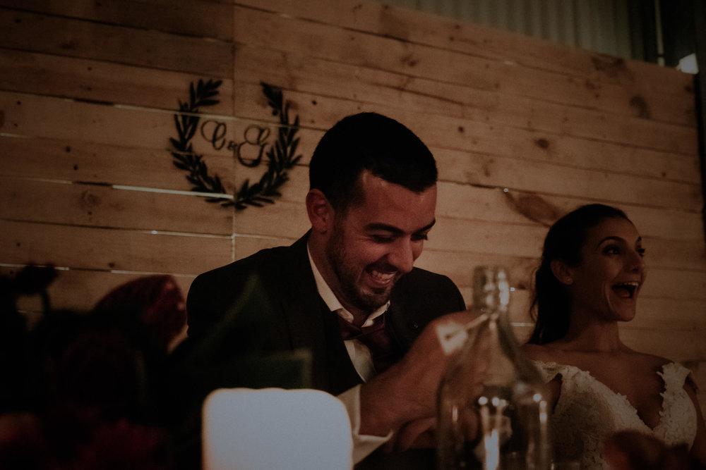 g_c wedding - kings _ thieves elopement wedding photography - blog 126.jpg