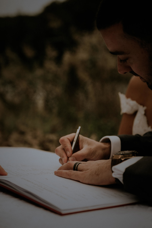 g_c wedding - kings _ thieves elopement wedding photography - blog 46.jpg