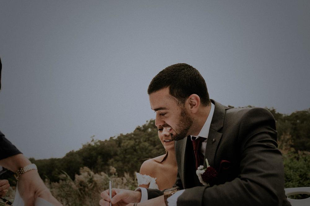g_c wedding - kings _ thieves elopement wedding photography - blog 45.jpg