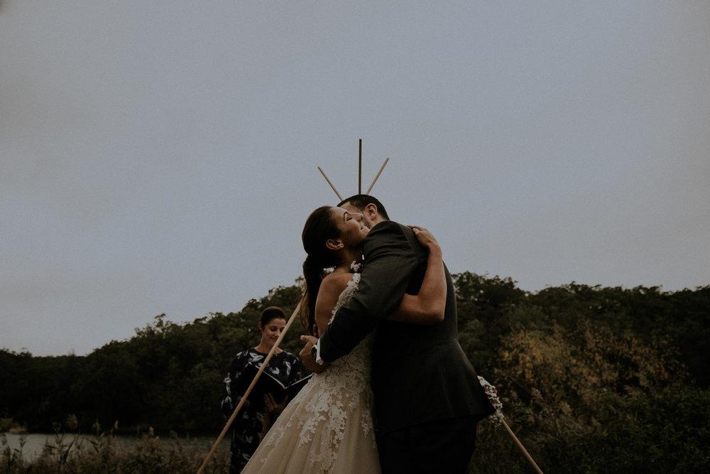 g_c wedding - kings _ thieves elopement wedding photography - blog 43.jpg