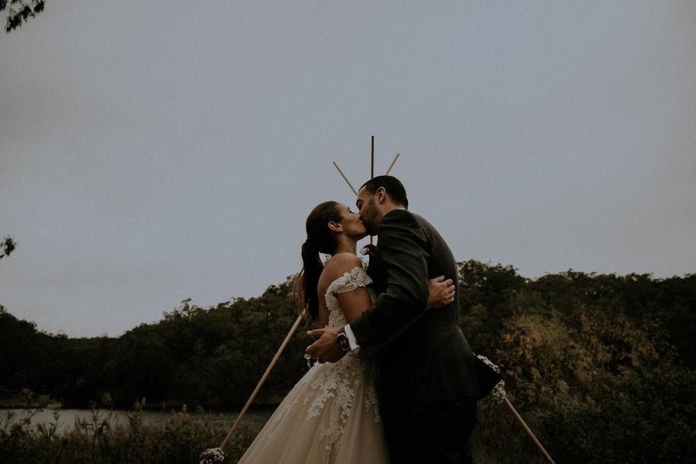 g_c wedding - kings _ thieves elopement wedding photography - blog 42.jpg