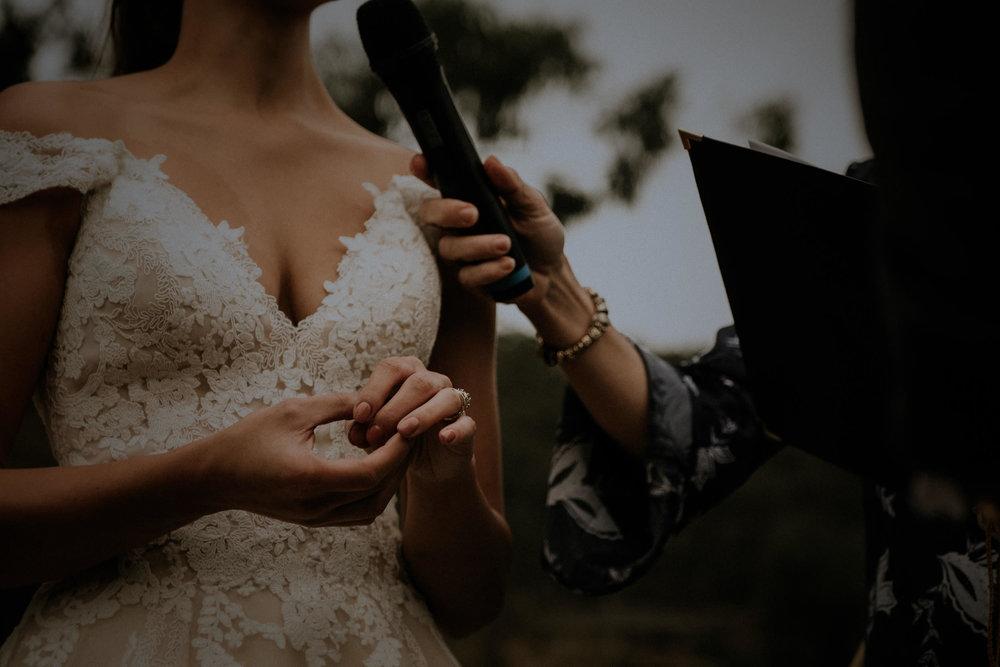 g_c wedding - kings _ thieves elopement wedding photography - blog 40.jpg