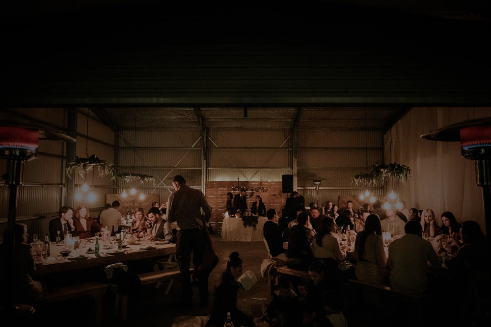 g_c wedding - kings _ thieves elopement wedding photography - blog 113.jpg