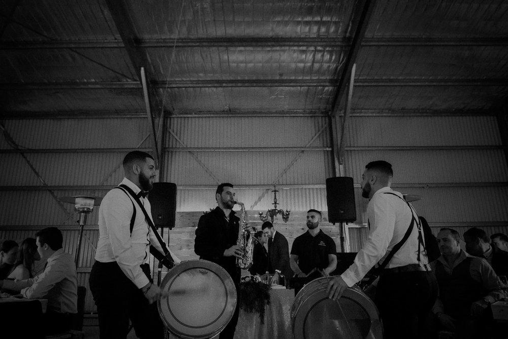 g_c wedding - kings _ thieves elopement wedding photography - blog 111.jpg