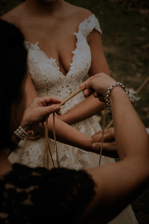 g_c wedding - kings _ thieves elopement wedding photography - blog 30.jpg