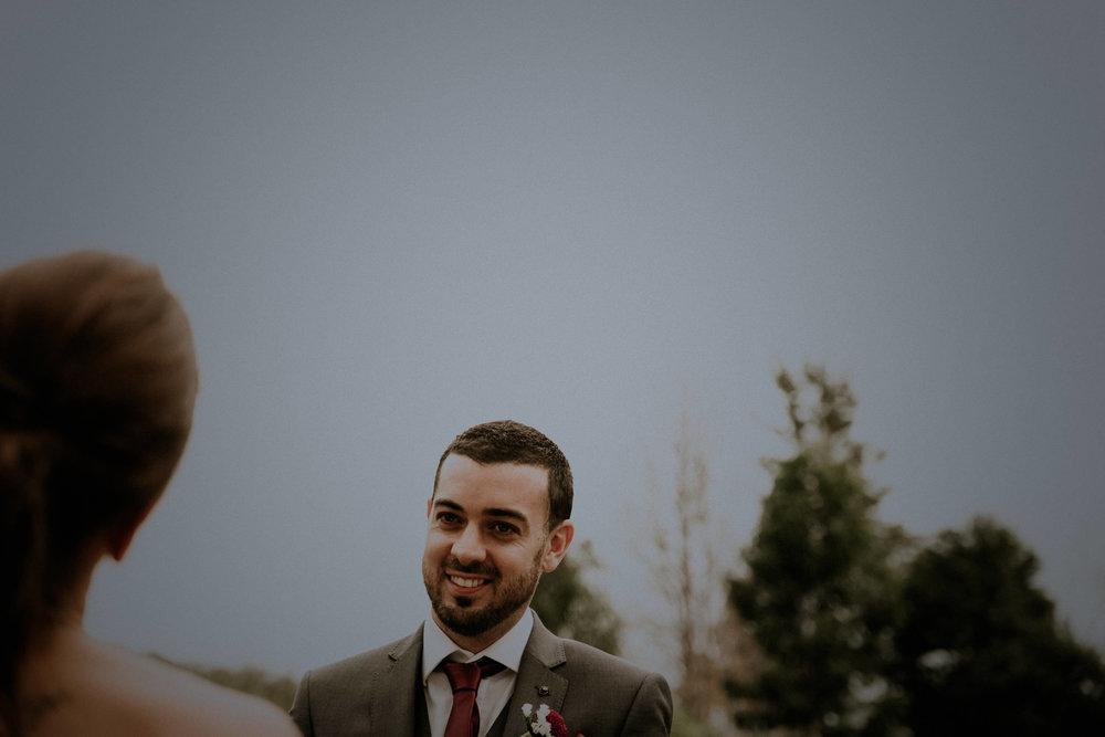 g_c wedding - kings _ thieves elopement wedding photography - blog 27.jpg