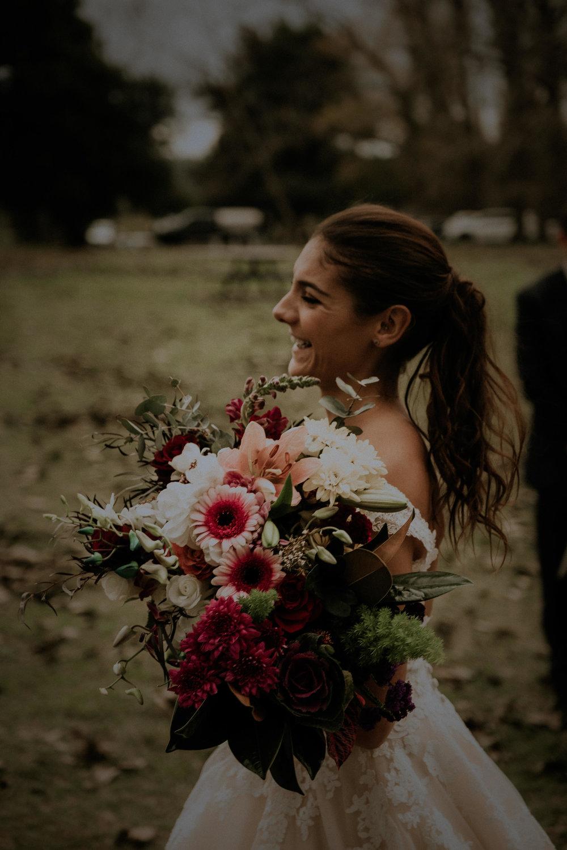 g_c wedding - kings _ thieves elopement wedding photography - blog 25.jpg