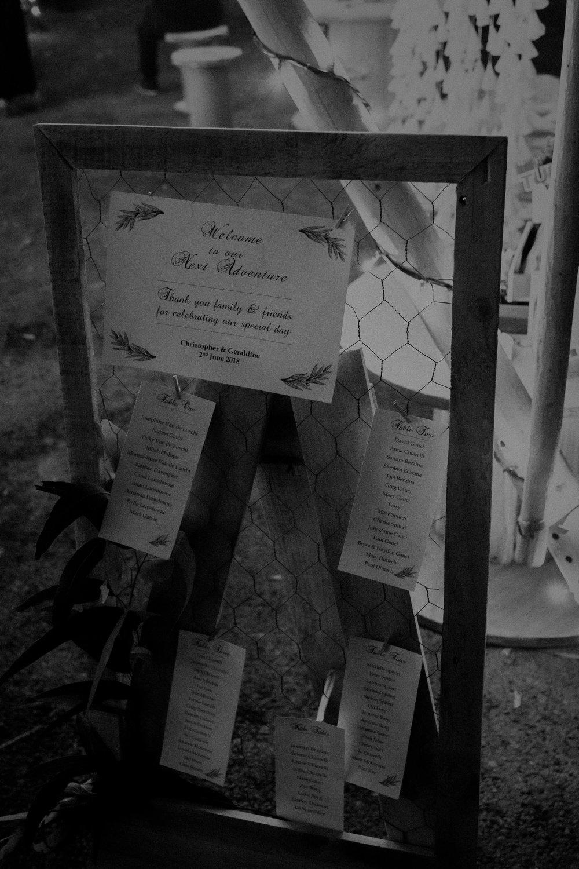 g_c wedding - kings _ thieves elopement wedding photography - blog 104.jpg