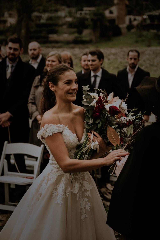 g_c wedding - kings _ thieves elopement wedding photography - blog 23.jpg
