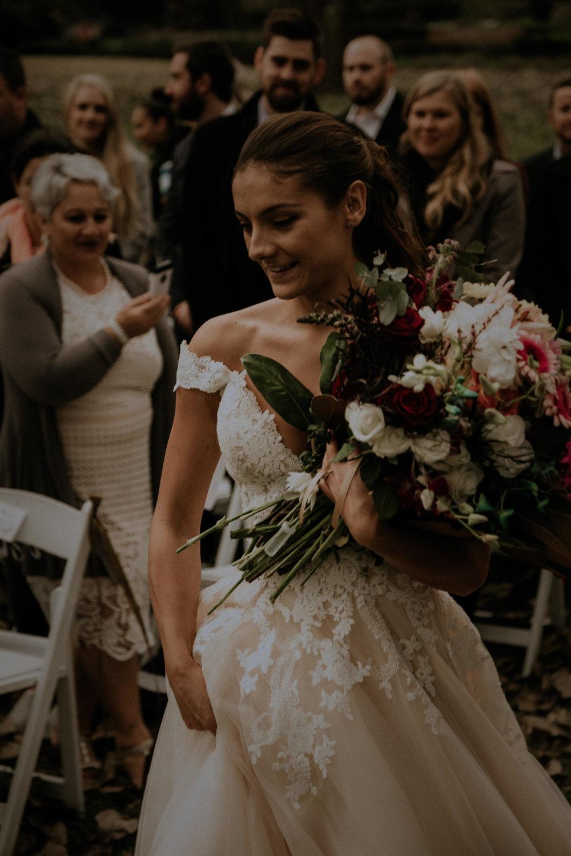 g_c wedding - kings _ thieves elopement wedding photography - blog 24.jpg