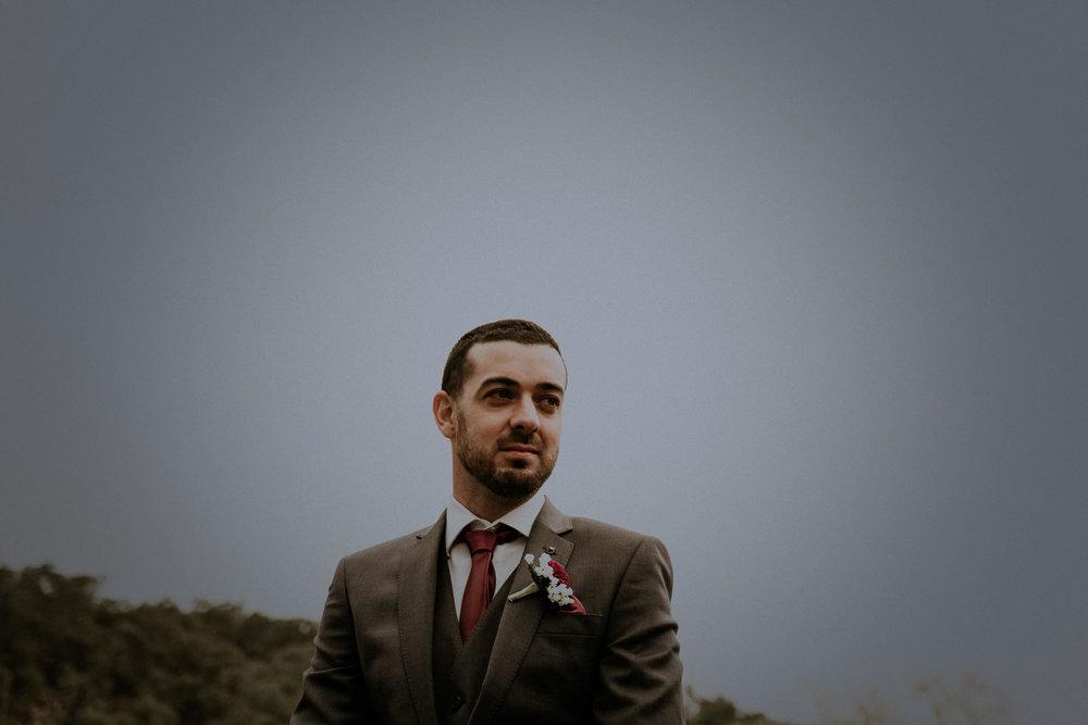 g_c wedding - kings _ thieves elopement wedding photography - blog 21.jpg