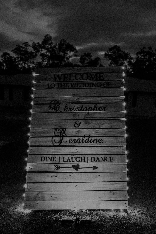 g_c wedding - kings _ thieves elopement wedding photography - blog 101.jpg
