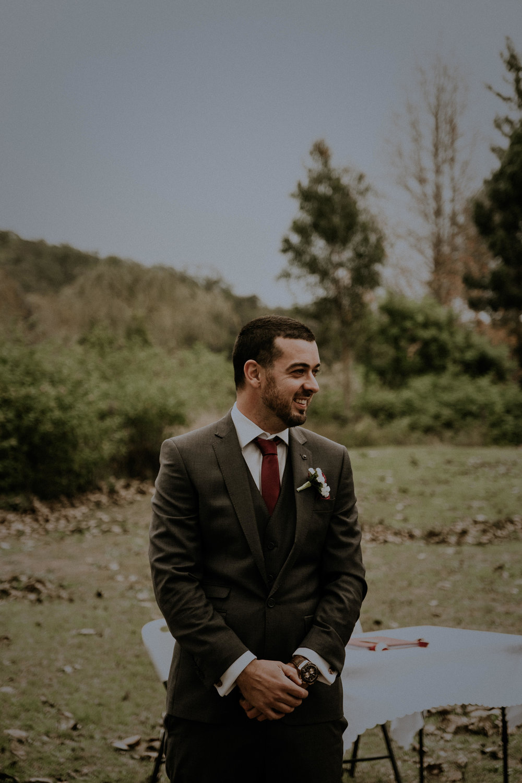 g_c wedding - kings _ thieves elopement wedding photography - blog 19.jpg