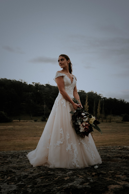g_c wedding - kings _ thieves elopement wedding photography - blog 97.jpg