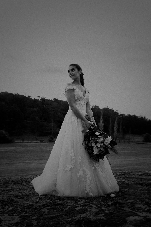g_c wedding - kings _ thieves elopement wedding photography - blog 98.jpg