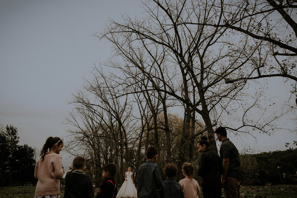 g_c wedding - kings _ thieves elopement wedding photography - blog 17.jpg