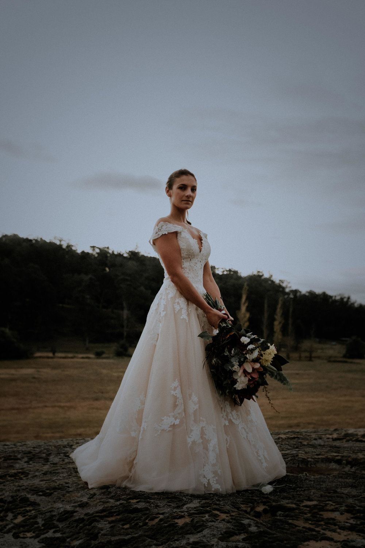 g_c wedding - kings _ thieves elopement wedding photography - blog 95.jpg