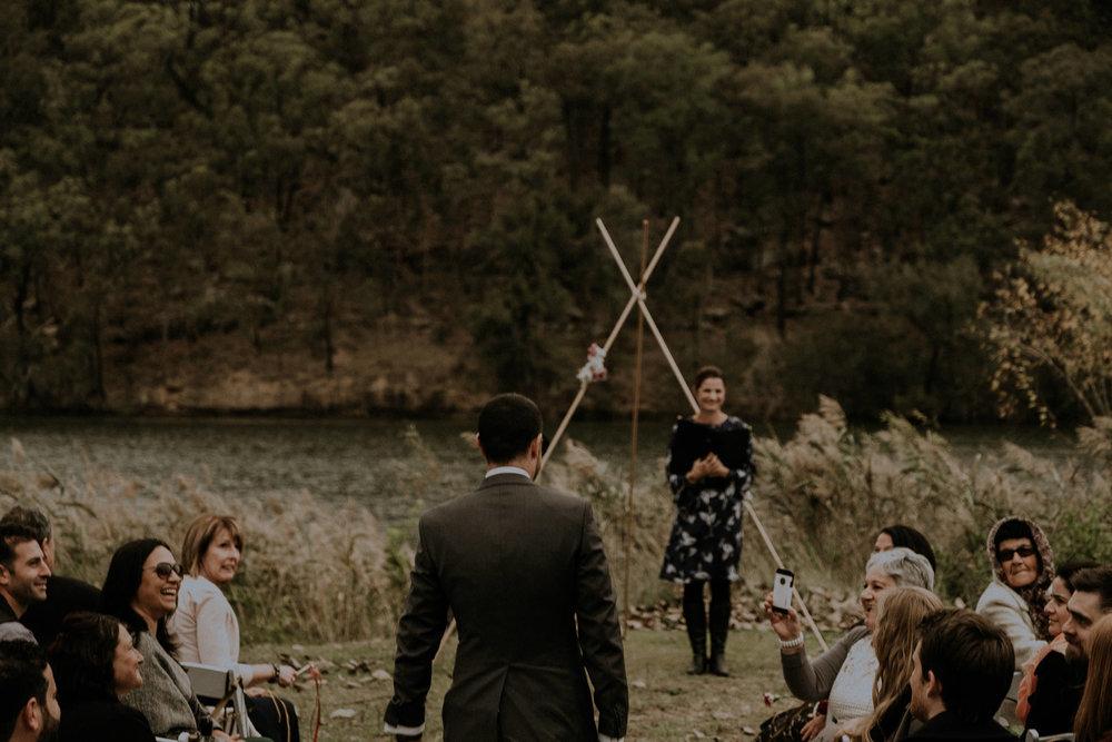 g_c wedding - kings _ thieves elopement wedding photography - blog 12.jpg