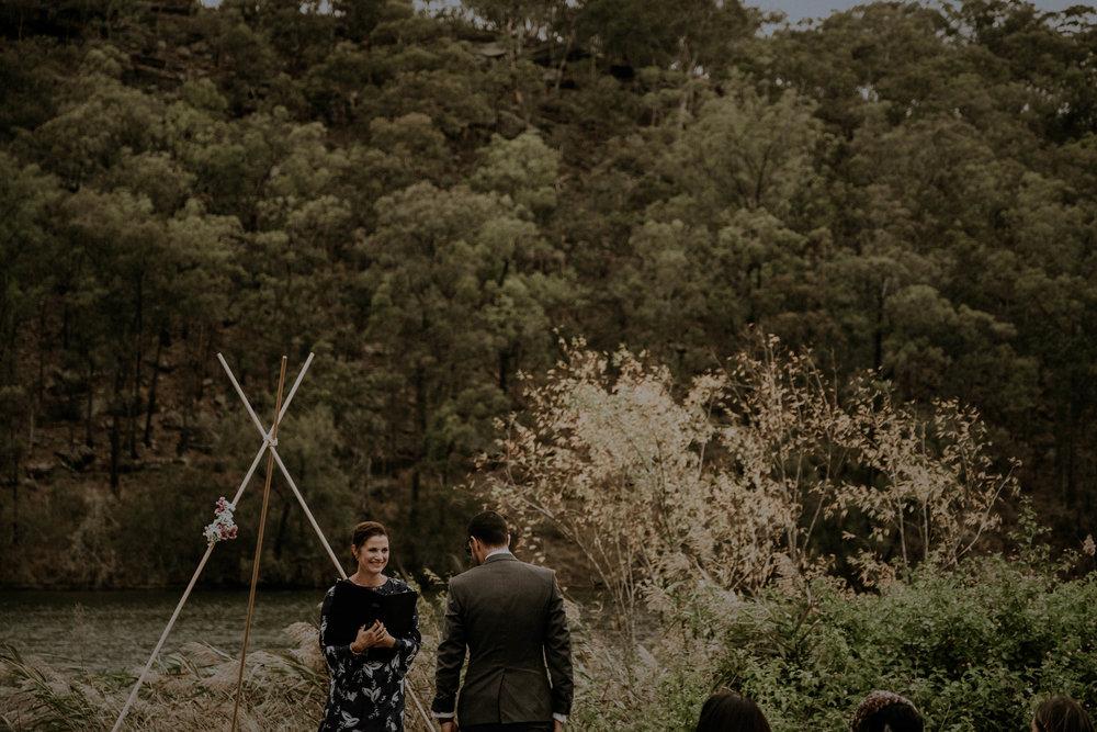 g_c wedding - kings _ thieves elopement wedding photography - blog 13.jpg