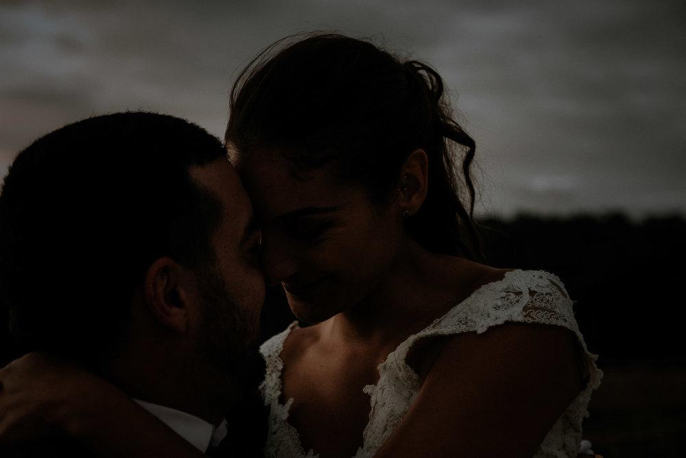g_c wedding - kings _ thieves elopement wedding photography - blog 92.jpg