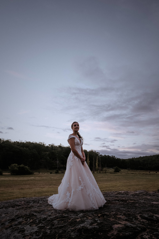 g_c wedding - kings _ thieves elopement wedding photography - blog 93.jpg
