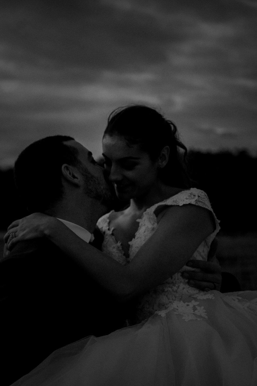 g_c wedding - kings _ thieves elopement wedding photography - blog 90.jpg