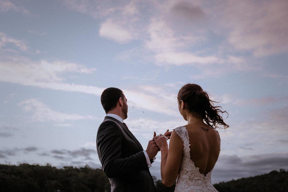 g_c wedding - kings _ thieves elopement wedding photography - blog 86.jpg