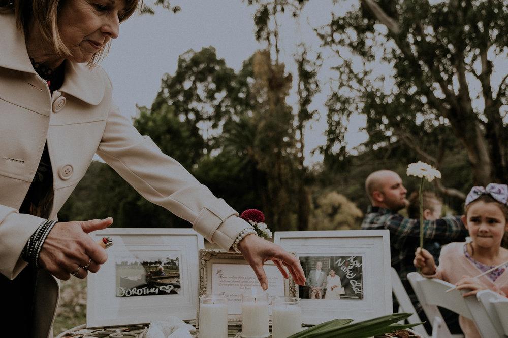 g_c wedding - kings _ thieves elopement wedding photography - blog 6.jpg