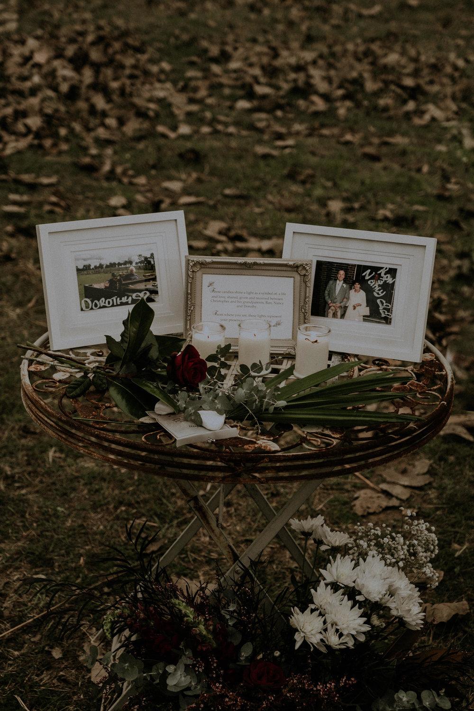 g_c wedding - kings _ thieves elopement wedding photography - blog 7.jpg