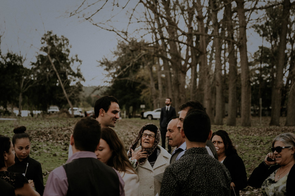 g_c wedding - kings _ thieves elopement wedding photography - blog 5.jpg