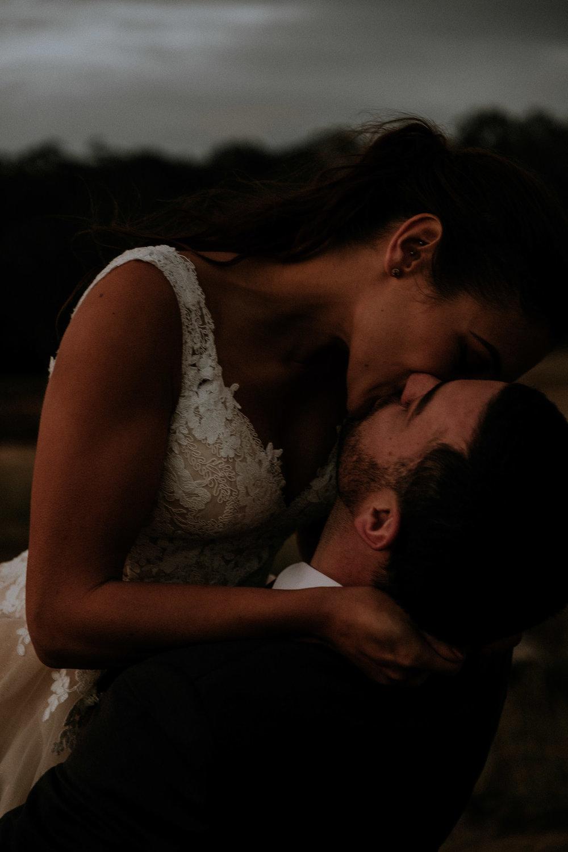 g_c wedding - kings _ thieves elopement wedding photography - blog 82.jpg