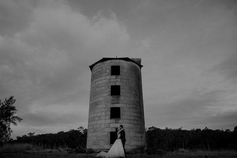 g_c wedding - kings _ thieves elopement wedding photography - blog 80.jpg
