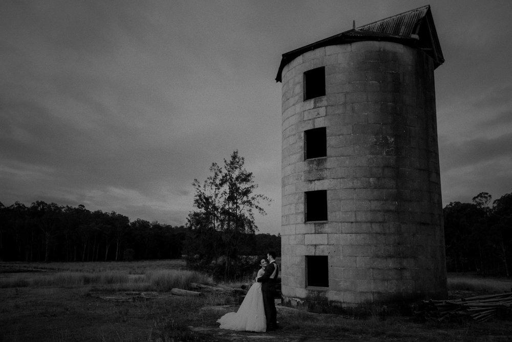 g_c wedding - kings _ thieves elopement wedding photography - blog 81.jpg